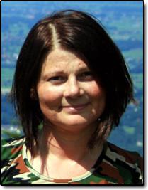 Profilbild Aldone Wilczek
