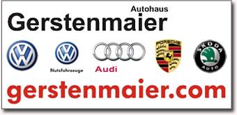 www.Gerstenmaier.com