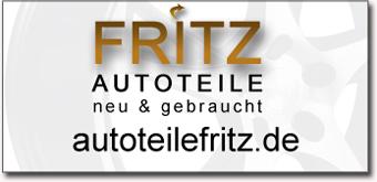 AutoteileFritz.de