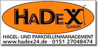 www.hadex24.de