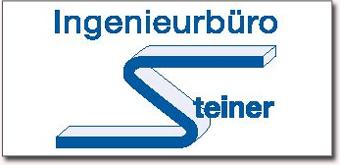 www.w-steiner.de