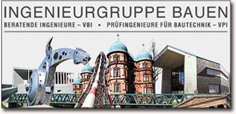www.ingenieurgruppe-bauen.de