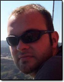 Profilbild Johannes König