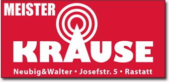 www.firmeneintrag.de/krause-rastatt