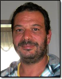 Profilbild Ralf Oertel