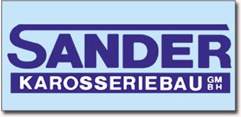 www.tbb-medien.de/sander.html