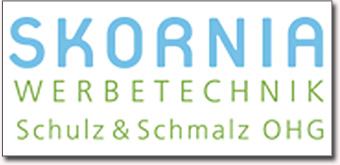 Skornia.com