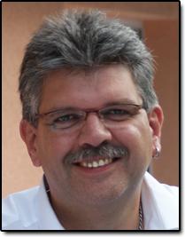 Profilbild Thomas Fritz