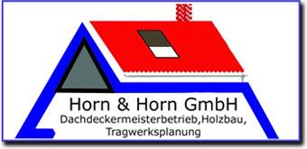 www.hornundhorn-gmbh.de
