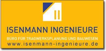 www.isenmann-ingenieure.de