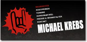 www.michaelkrebs.de