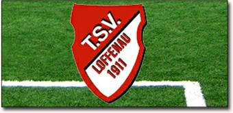 www.tsv-loffenau.de