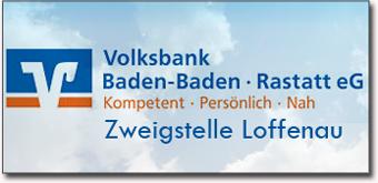 www.volksbank-baden-baden-rastatt.de